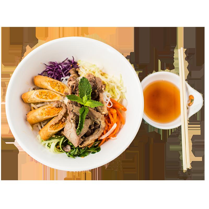 Pho Xpress – True Vietnamese Cuisine