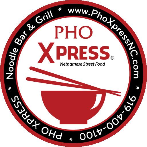 Pho Xpress
